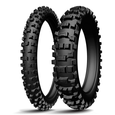 michelin-ac10_tyre_360_small